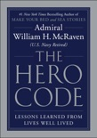 The Hero Code book summary, reviews and download