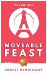 A Moveable Feast book summary, reviews and download