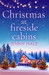 Christmas at Fireside Cabins e-book Download