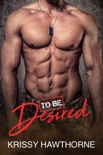 To Be Desired e-book