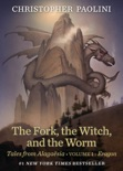 The Fork, the Witch, and the Worm book summary, reviews and download