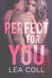Perfect for You book summary, reviews and downlod