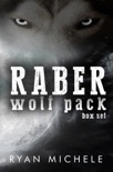 Raber Wolf Pack Box Set book summary, reviews and downlod