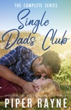Single Dads Club (The Complete Series) book summary, reviews and downlod