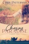 Chasing Paradise book summary, reviews and download