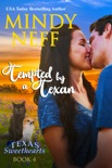 Tempted by a Texan book summary, reviews and downlod
