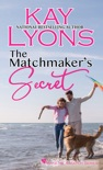 The Matchmaker's Secret book summary, reviews and downlod