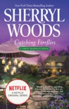 Catching Fireflies book summary, reviews and downlod