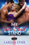 My Two-Stud Stand book summary, reviews and download
