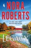 Legacy book summary, reviews and download