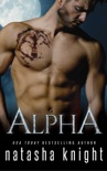 Alpha book summary, reviews and downlod