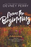 From the Beginning book summary, reviews and downlod