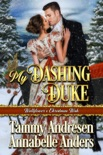 My Dashing Duke book summary, reviews and download