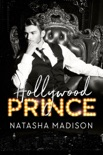 Hollywood Prince book summary, reviews and downlod