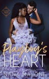 Playboy's Heart book summary, reviews and downlod