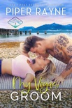 My Vegas Groom e-book