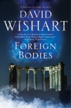 Foreign Bodies e-book