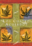 Los cuatro acuerdos book summary, reviews and downlod