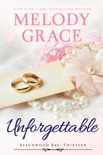 Unforgettable book summary, reviews and downlod