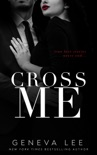 Cross Me book summary, reviews and downlod