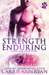 Strength Enduring book summary, reviews and downlod