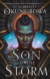 Son of the Storm book summary, reviews and download