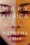 Neznáma žena book summary, reviews and downlod