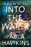 Into the Water book summary, reviews and download