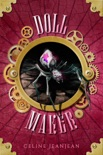 The Doll Maker book summary, reviews and downlod