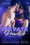 Private Practice e-book