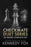 Checkmate Duet Series book summary, reviews and downlod
