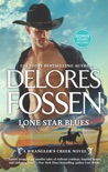 Lone Star Blues book summary, reviews and downlod