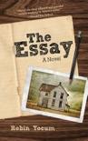 The Essay e-book Download