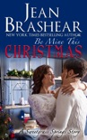 Be Mine This Christmas book summary, reviews and downlod