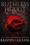 Ruthless Hearts: The Complete Series book summary, reviews and download
