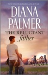 The Reluctant Father e-book Download
