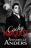 Cocky Marquess book summary, reviews and downlod