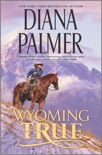 Wyoming True book summary, reviews and download