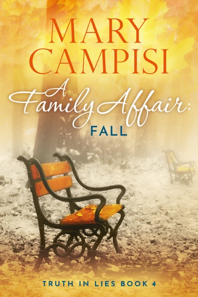 A Family Affair: Fall by Mary Campisi Book Summary, Reviews and E-Book Download
