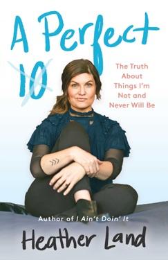 A Perfect 10 E-Book Download