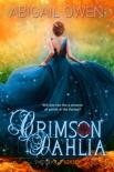 Crimson Dahlia book summary, reviews and downlod
