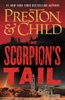 The Scorpion's Tail book image