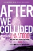 After We Collided book image