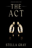 The Act book summary, reviews and downlod