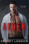 Aidan book summary, reviews and downlod