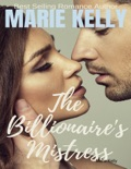 The Billionaires Mistress book summary, reviews and downlod