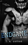 The Endgame Is You book summary, reviews and downlod