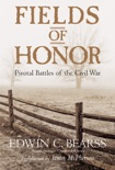 Fields of Honor book summary, reviews and download