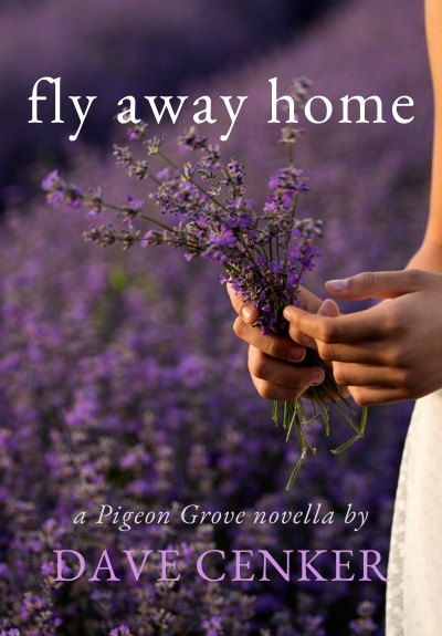 Fly Away Home by Dave Cenker Book Summary, Reviews and E-Book Download