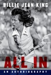 All In book summary, reviews and download